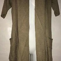 Nwt New Gap Women's Cardigan Sweater Sz Xs Extra Small Top Photo