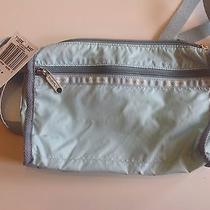 Nwt / Nwot Lesportsac Bag Tote Purse Lot A Photo