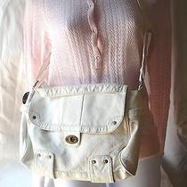 Nwt Off White Lulu Small Purse Photo