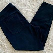 Nwt Old Navy