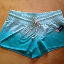 Nwt Old Navy Jersey Draw String Shorts Photo