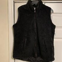 Nwt Old Navy Vest Photo