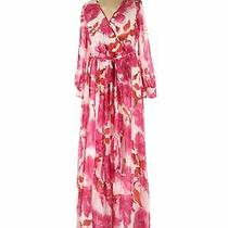Nwt Pink Blush Women Pink Casual Dress 1x Plus Photo