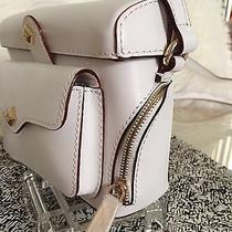 Nwt Rebecca Minkoff Craig Camera Crossbody Bag Case  Photo