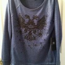 Nwt Rock & Republic Medium Photo