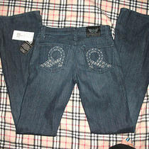 Nwt-Rock & Republic Roth Vela Jeans-25-Sold Out-Hot Photo