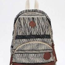 Nwt Roxy Wild Outdoors Mini Backpack Photo