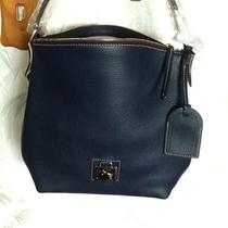 Nwt's Dooney and Bourke Handbag Photo