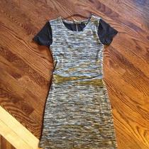 Nwt Sanctuary Clothing Dress Xs Photo