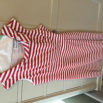 Nwt Sara Campbell Dress Size 8 Photo