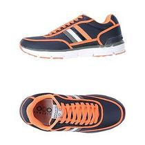 Nwt Serafini Luxury Hand Made Sneaker Sz 40 (Us 8) High End Quality Photo