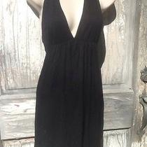 Nwt Silence Noise Urban Outfitters Medium Dress/ Long Top Photo