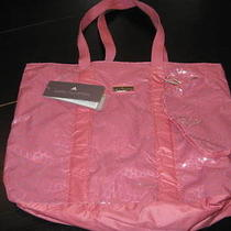 Nwt Stella Mccartney Adidas Fun Bag Blush Photo