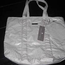 Nwt Stella Mccartney Adidas Fun Bag Gravel Photo