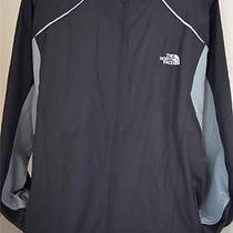 Nwt the North Face Men's Torpedo Performance Outdoor Jacket Large Photo