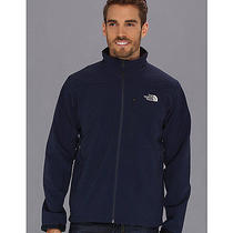 Nwt the North Face Mens Apex Bionic Jacket Softshell Coat L Photo