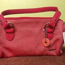 Nwt the Sak Modern Classics Azalea Handbag Photo