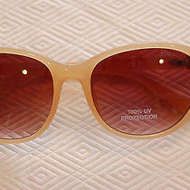 Nwt Tommy Hilfiger Women's Girls Ladies Sunglasses 100% Uv . Photo
