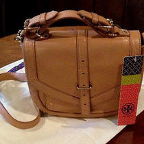 Nwt Tory Burch 797 Crossbody-Retail 425. Photo