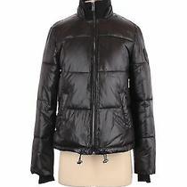 Nwt Ugg Australia Women Black Jacket Xs Photo