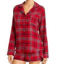 Nwt Ugg Women's Pajama Set Large Photo