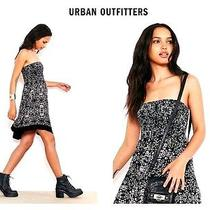 Nwt Urban Outfitters Summer Dress Photo