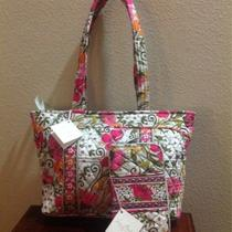 Nwt Vera Bradley 