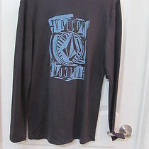 Nwt Volcom Graphic Tees Multi Colors & Sizes cotton& Cotton Blend Photo