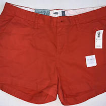 Nwt Women's Old Navy 3.5