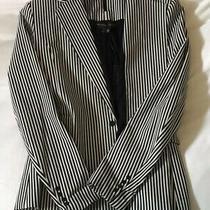 Nwt Womens Theory Blazer Size 6  Photo