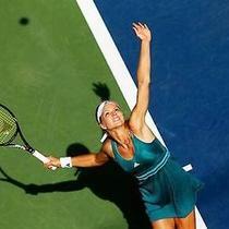 Nwt Womens Adidas Adipure Tennis Dress Shorts and Sports Bra Climalite 3pc Set Photo