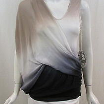 Nwt Young Fabulous & Broke Size Extra Small