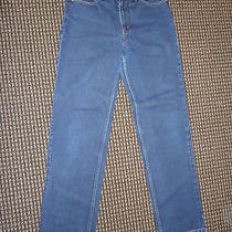 Ny & Co Jeans 2 Original Fit Free Ship Photo