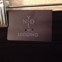 Nydj Leggings 6 Photo