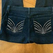 Nydj Not Your Daughters Jeans Size 8 Lift Tuck Cut 37667e 30