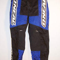 o'neal Racing Elements Mens 30