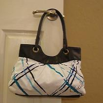 o'neill Handbag Item 1007 Photo