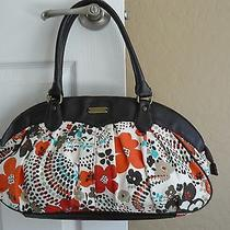 o'neill Handbag Item 1011 Photo
