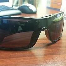 Oakley Batwolf Sunglasses Photo