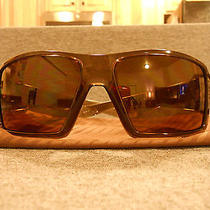 Oakley Eye Patch (N.o.s.) With Box Photo