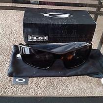 Oakley Fuel Cell 9096-01 Photo