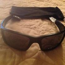 Oakley Fuel Cell Lird Pin Sunglasses for Men Photo