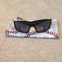 Oakley Fuel Cell Mlb Collection Philadelphia Phillies  Photo