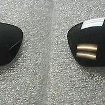 Oakley Fuel Cell Polarized Ducati Gray Lenses Photo