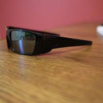 Oakley Fuel Cell Polarized Sunglasses Photo