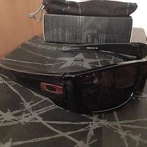 Oakley Fuel Cell Pow/mia Limited Edition Photo