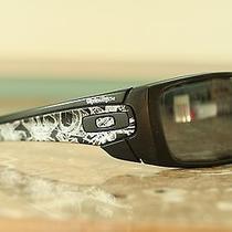 Oakley Fuel Cell Troy Lee Designs Piston Photo