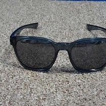 Oakley Garage Rock Sunglasses  Photo