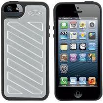 Oakley Hazard Iphone 5 Case - Sheet Metal Photo