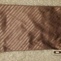 Oakley High Hdo Sunglasses Microfiber Cleaning Bag  Photo